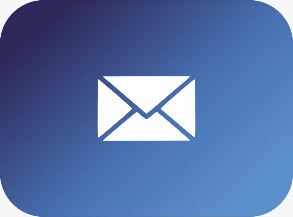 Email Marketing in Bangalore